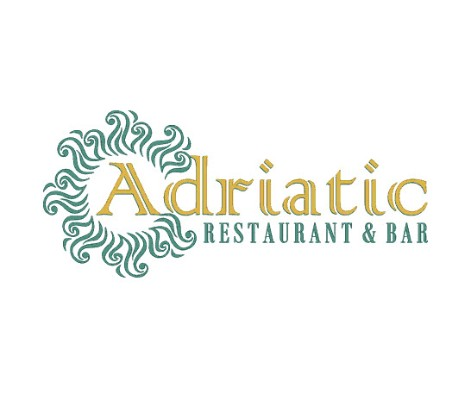 15364 geodir logo adriatic restaurant and bar salem ma logo 1a 1