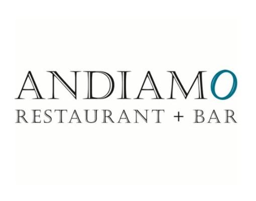 15416 geodir logo andiamo restaurant and bar newburyport ma logo 1