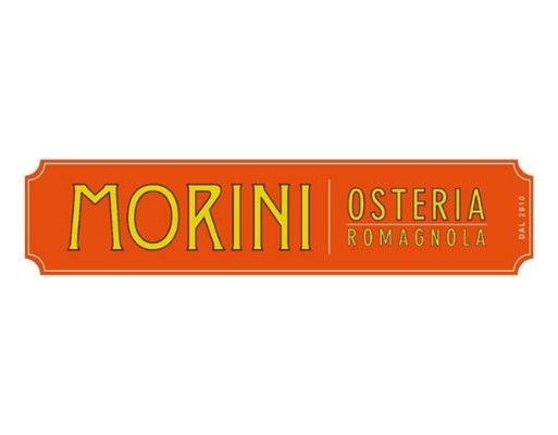 16833 geodir logo osteria morini bernardsville nj logo 1a 1