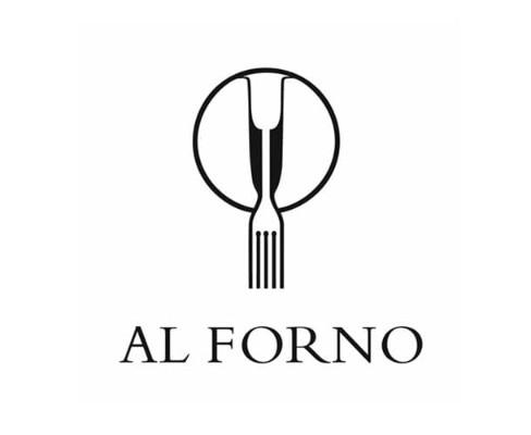 19953 geodir logo al forno providence ri logo 1