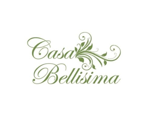 Casa Bellisima Virtual Restaurant Concierge