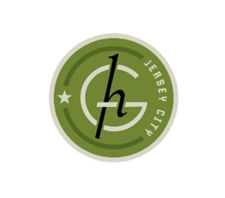 27505 geodir logo greene hook jersey city logo 1