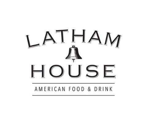 32923 geodir logo latham house jersey city nj logo 1