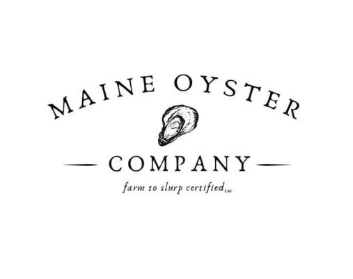 34489 geodir logo maine oyster company portland me logo 1