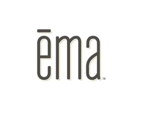 36937 geodir logo ema chicago il logo 1