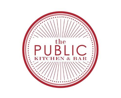 37014 geodir logo the public kitchen and bar savannah ga logo 1