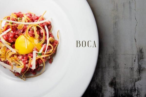 boca-cincinnati-oh-food-6