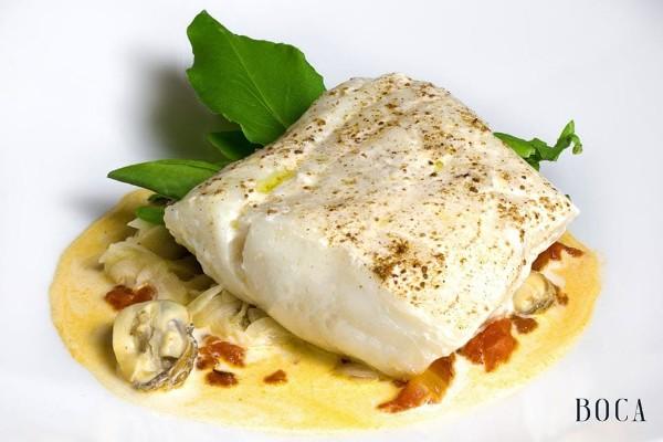 boca-cincinnati-oh-food-8