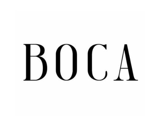 boca-cincinnati-oh-logo-1-1