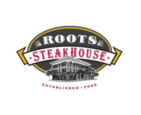 7442 geodir logo roots steakhouse summit nj logo 1a