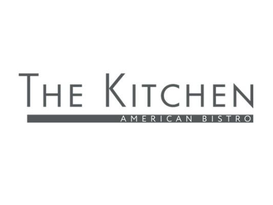 7490 geodir logo the kitchen boulder co logo 1a