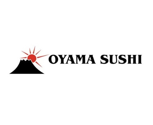 7868 geodir logo oyama sushi lafayette ca logo 1