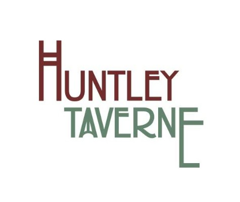 8111 geodir logo huntley taverne summit nj logo 1