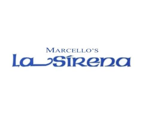 815 geodir logo marcellos la sirena west palm beach fl logo 1