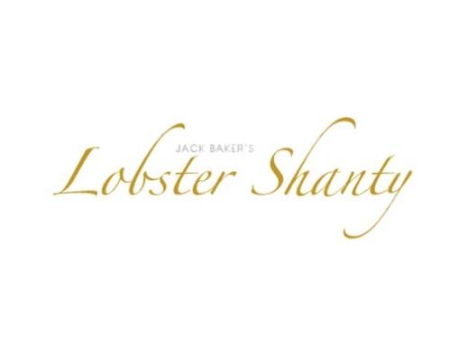 8712 geodir logo jack bakers lobster shanty point pleasant nj logo 1 1