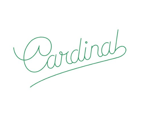 9126 geodir logo cardinal provisions asbury park logo 1a