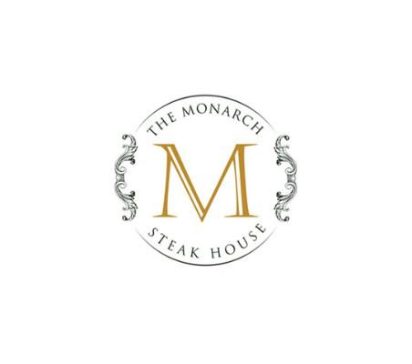 9219 geodir logo the monarch aspen co logo 1a