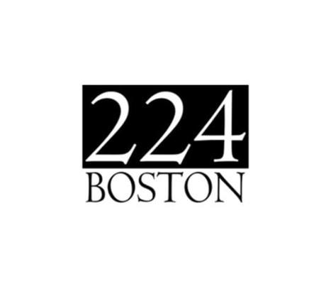 10699 geodir logo 224 boston restaurant dorchester ma logo 1