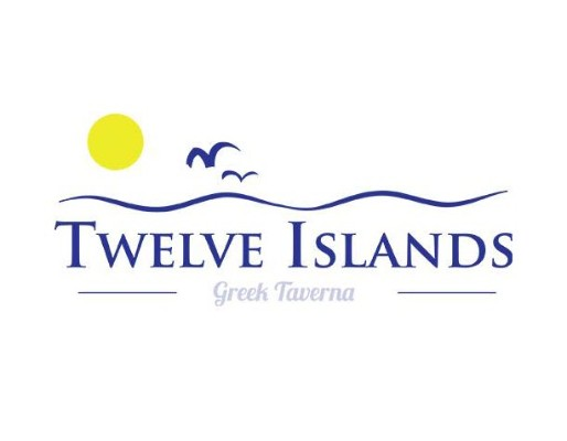 14681 geodir logo 12 islands greek taverna stirling nj logo 1