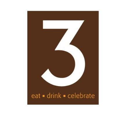 19667 geodir logo 3 restaurant franklin ma logo 1
