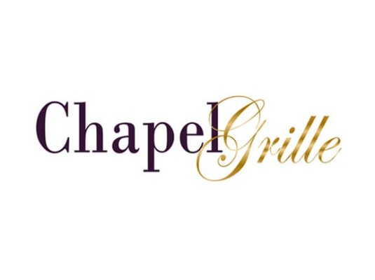 19842 geodir logo chapel grille restaurant cranston ri logo 1
