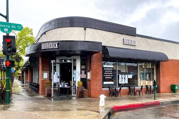 broderick-roadhouse-walnut-creek-ca-exterior-1