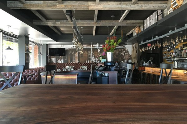 broderick-roadhouse-walnut-creek-ca-interior-1