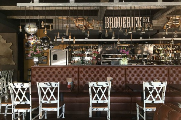 broderick-roadhouse-walnut-creek-ca-interior-2