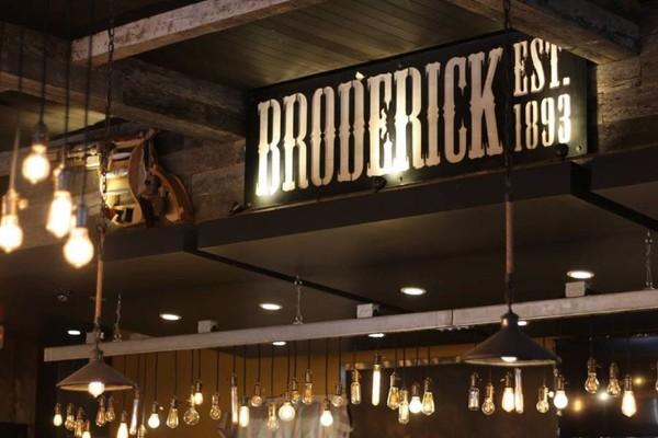 broderick-roadhouse-walnut-creek-ca-interior-5