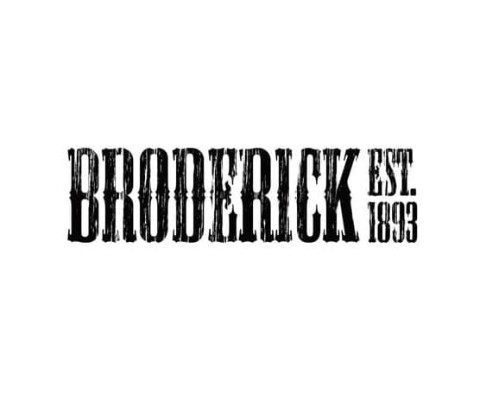 313 geodir logo broderick roadhouse walnut creek ca logo 1