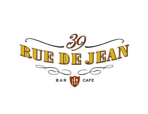 33684 geodir logo 39 rue de jean savannah ga logo 1a