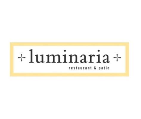37128 geodir logo luminaria restaurant and patio santa fe nm logo 1