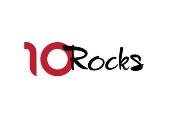 37211 geodir logo 10 rocks pawtucket ri logo 1