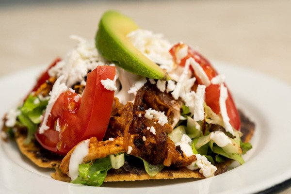 2mesa-mexican-eatery-milwaukee-wi-food-2