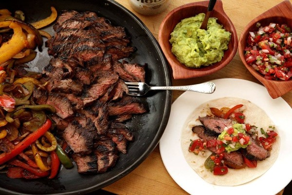 2mesa-mexican-eatery-milwaukee-wi-food-4