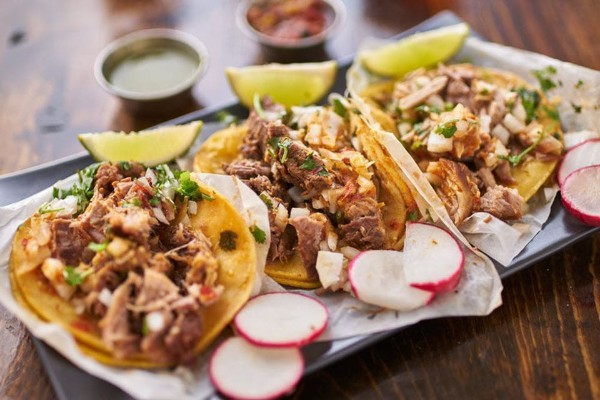 2mesa-mexican-eatery-milwaukee-wi-food-5