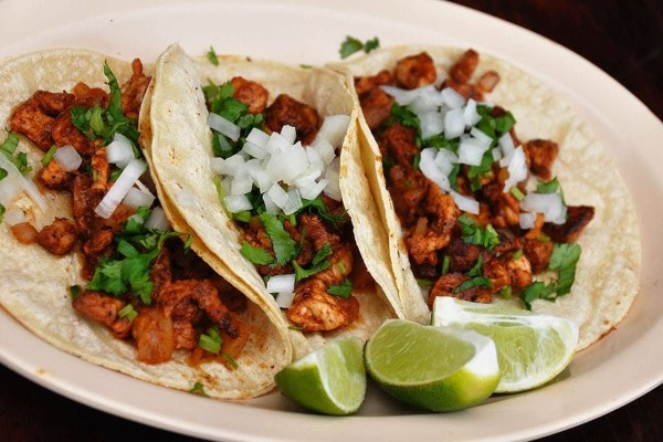 2mesa-mexican-eatery-milwaukee-wi-food-7
