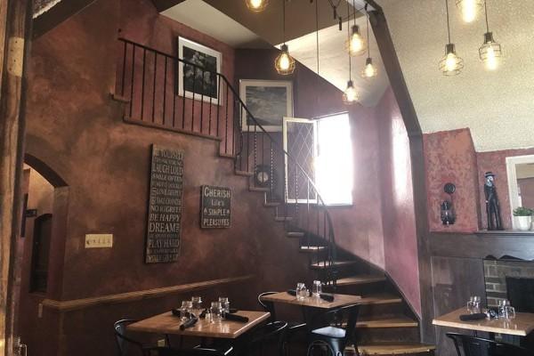 2mesa-mexican-eatery-milwaukee-wi-interior-3