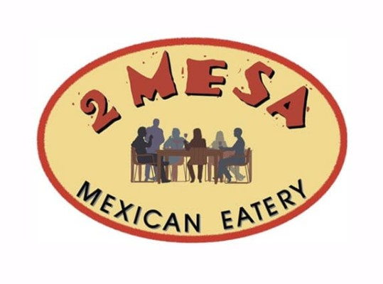 37275 geodir logo 2mesa mexican eatery milwaukee wi logo 1