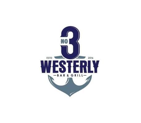 37300 geodir logo 3 westerley bar and grill ossising ny logo 1