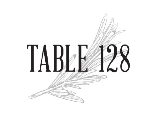 37302 geodir logo table 128 bistro and bar clive ia logo 1 2