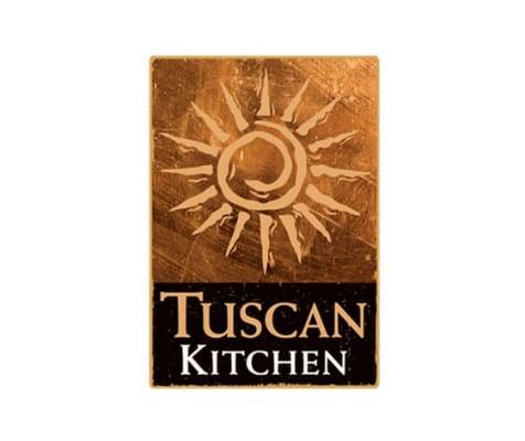 4612 geodir logo tuscan kitchen salem nh logo 1