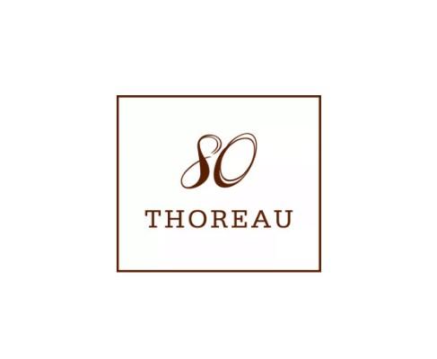 7613 geodir logo 80 thoreau concord ma logo 1