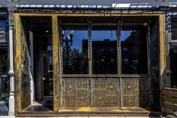 abigail-street-cincinnati-oh-exterior-1