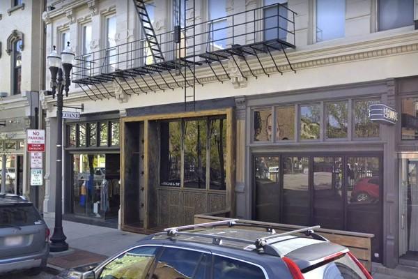 abigail-street-cincinnati-oh-exterior-2
