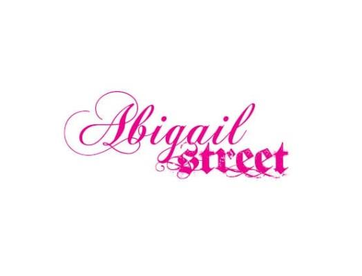 10336 geodir logo abigail street cincinnati oh logo 2