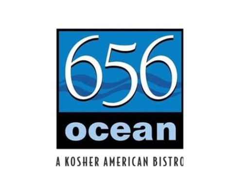 11806 geodir logo 656 ocean long branch nj logo 1