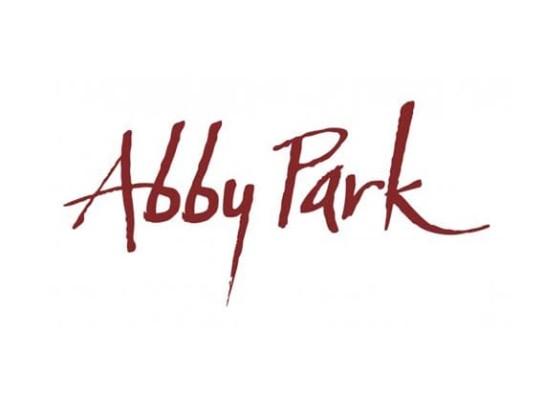 12193 geodir logo abby park milton ma logo 1