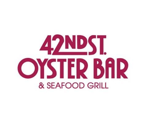 13757 geodir logo 42nd street oyster bar raleigh nc logo 1