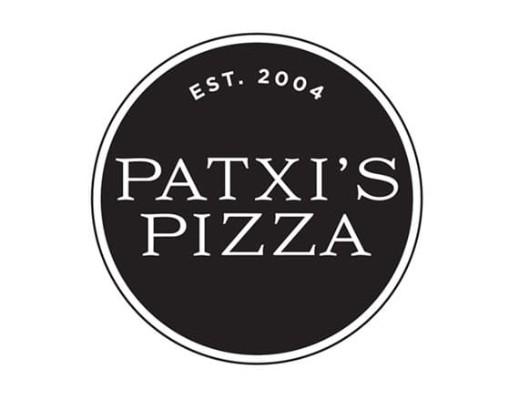 14149 geodir logo patxis pizza marina san francisco ca logo 1